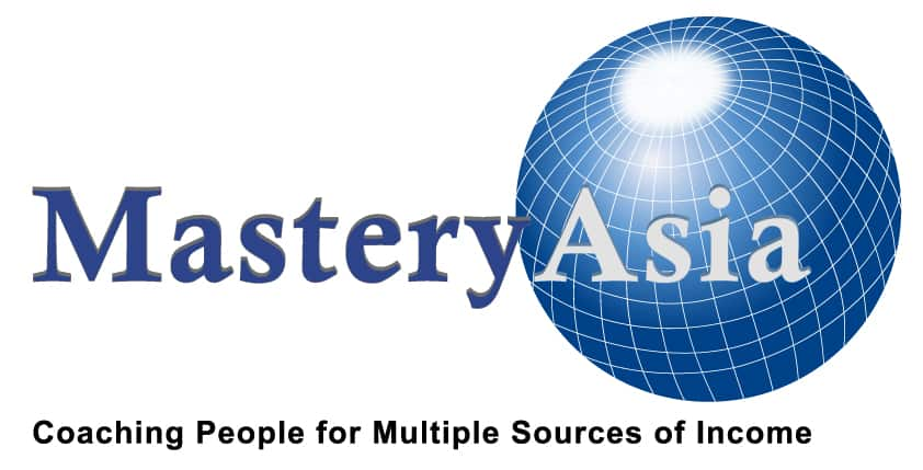 MasteryAsia