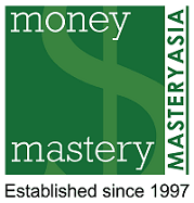Money Mastery MasteryAsia