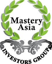 Mastery Investors Club Logo