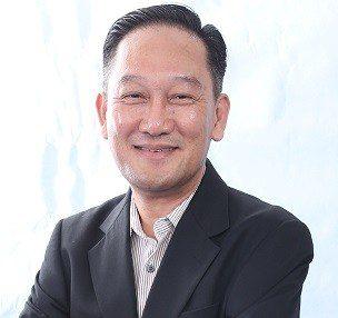 Leong-Kok-Heng