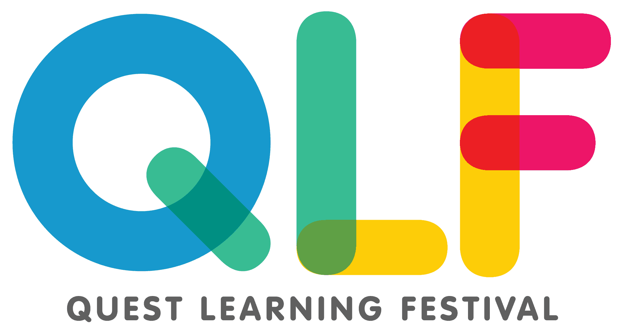 Quest Learning Festival