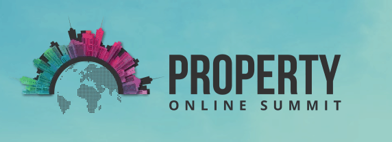 Property Online Summit