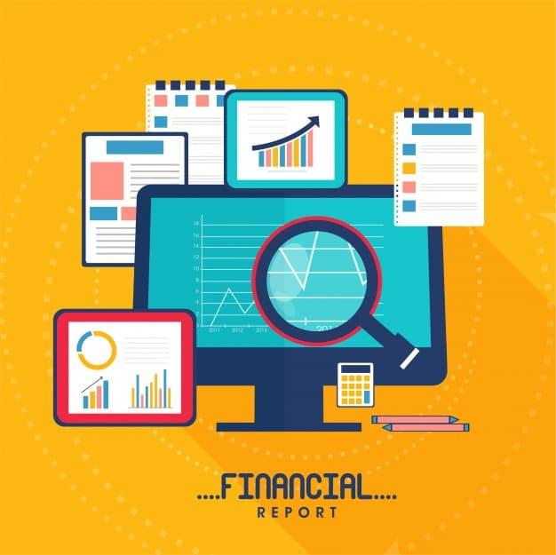 value stock picking criteria